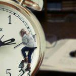 КРИЗНИ ШТАБ НАСТАВЉА СА ЦИРКУСОМ: Да ли радно време короне викендом почиње од 14 часова?