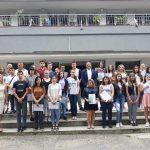 ВЕЛИКА ПЛАНА ОБАРА РЕКОРДЕ: 190 стипендија за студенте и ученике