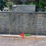 СТАРО СЕЛО ЧУВА УСПОМЕНУ НА ЈУНАЧКУ ЧЕТУ:  70 официра и војника у једном дану пало крај Мораве