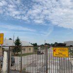 БЕЗОБРАЗЛУК ПЗП ПОЖАРЕВАЦ: Траже да им суд додели 25 ари општинског земљишта у центру Велике Плане