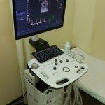 ДАР АМБАСАДЕ ЈАПАНА: Дом здравља добио колор доплер, стиже и нови рентген
