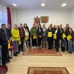 Посао добио још 21 Плањанин: Захваљујући помоћи Општине и Националне службе за запошљавање